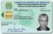 Vagas Medicina Publica e Privada Sem Vestibular e Sem Custos em Sua Região Zap 79 998230420