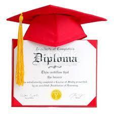 Diplomas 2grau,  Técnicos, Pós e Superior em Qualquer Área em 8 Dias Reconhecido e Públicado Zap 79 998230420