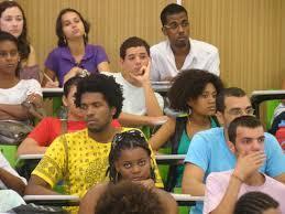 Bolsa Universitária Estudantil em Qualquer Faculdade Conseguimos Hoje Mesmo Zap 79 998230420 Sem Burocracia .