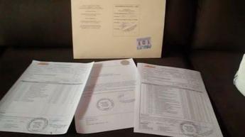 Ádquira Já Seu Diploma Reconhecido Pelo Mec