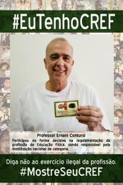 Diplomas de Educação Física Com o Cref em 8 Dias Reconhecido e Publicado Pelo Mec Zap 79 998230420