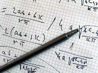 Aulas Particulares, Listas de : Matemática, Física Química, Calculo, Geometria Analítica, Algebra Linear.