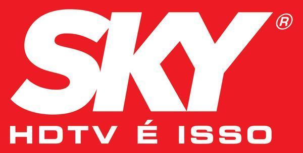 Vagas Para Técnico Instalador de Antena Sky